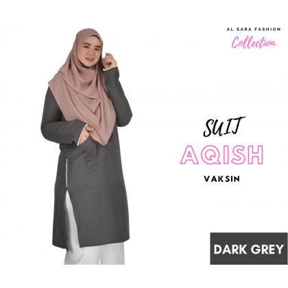 SUIT AQISH